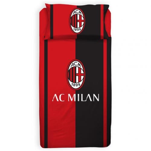 Obliečky AC Miláno
