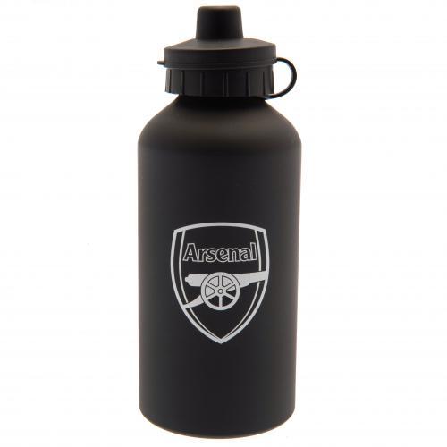 Aluminiová láhev Arsenal FC PH