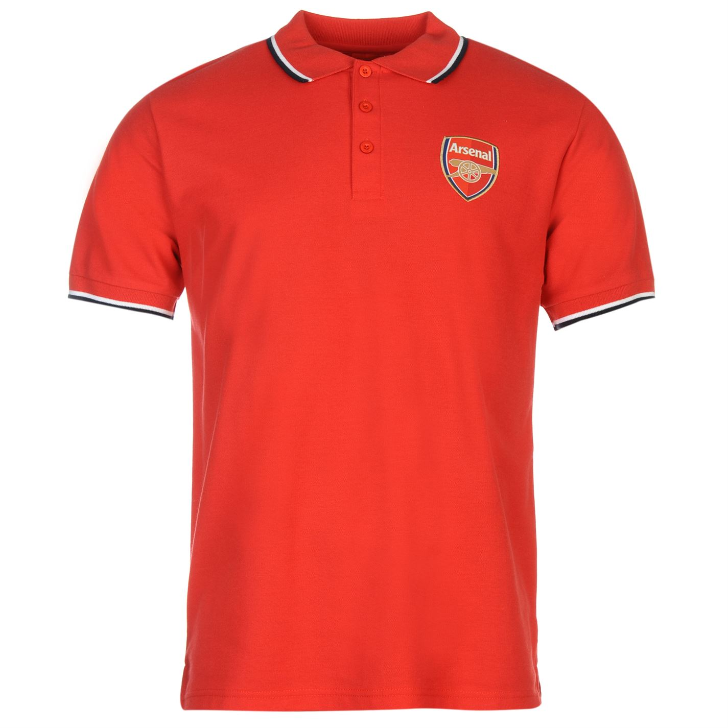Polo tričko Arsenal FC