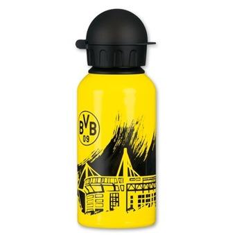 Alu fľaša Borussia Dortmund