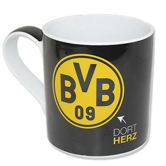 Hrnček Borussia Dortmund