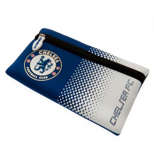 Školní pouzdro Chelsea FC