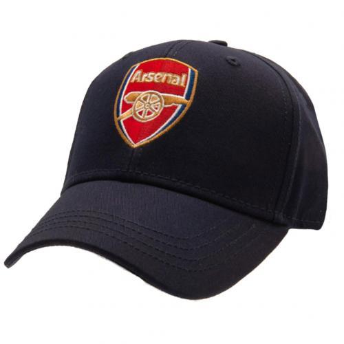 Kšiltovka Arsenal FC NV