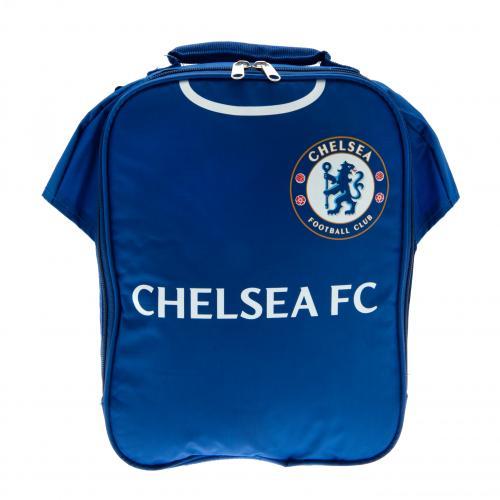 Svačinový box Chelsea FC