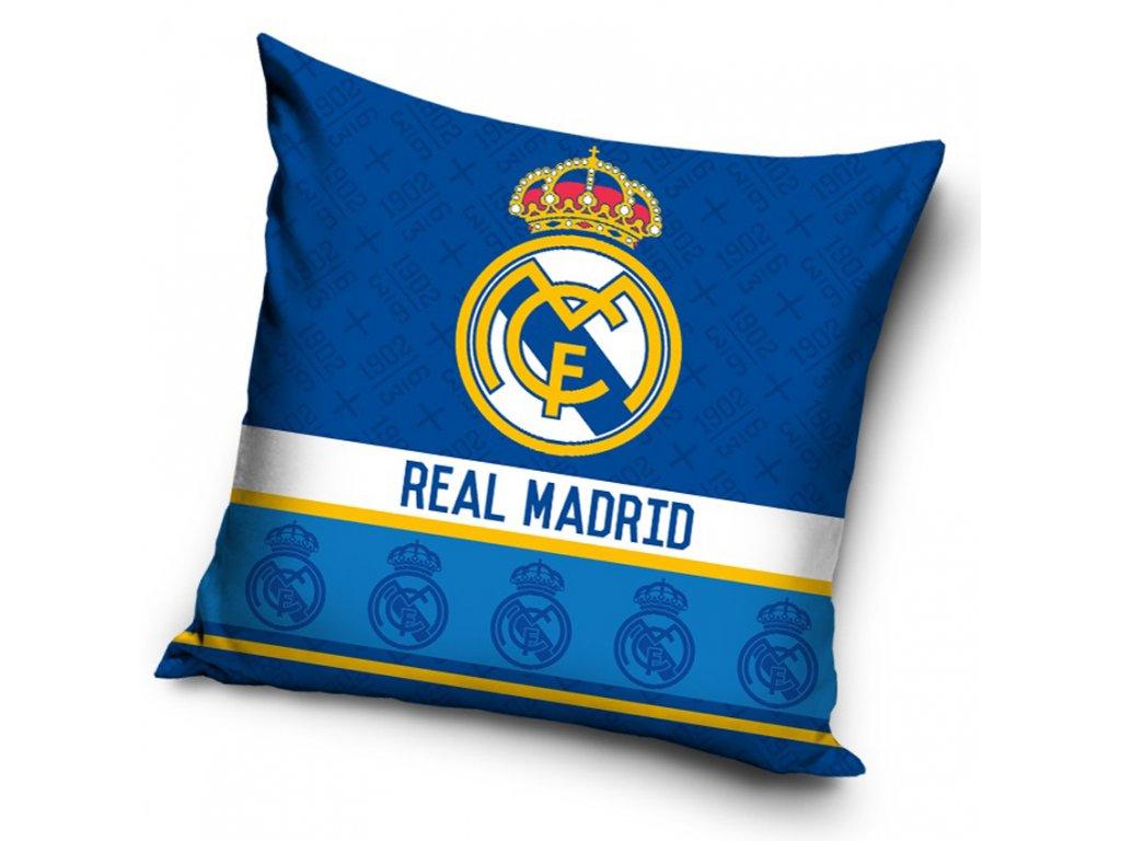 Vankúš Real Madrid CF BS
