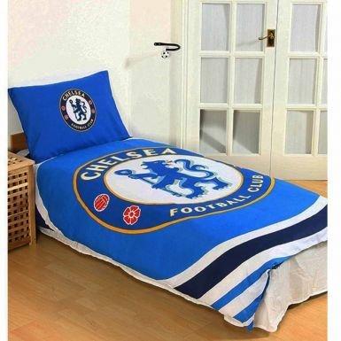 Fotbalové povlečení Chelsea FC PL