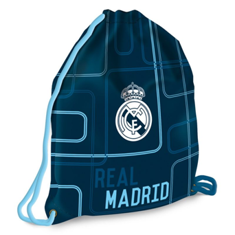 Vak na boty Real Madrid CF DB XL