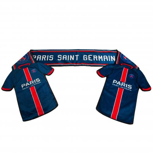 Šál Paris Saint-Germain FC
