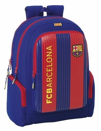 Školské Batoh Barcelona FC RBL