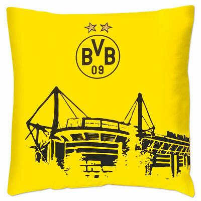Polštář Borussia Dortmund