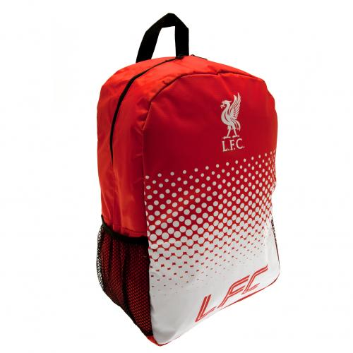 Batoh Liverpool FC