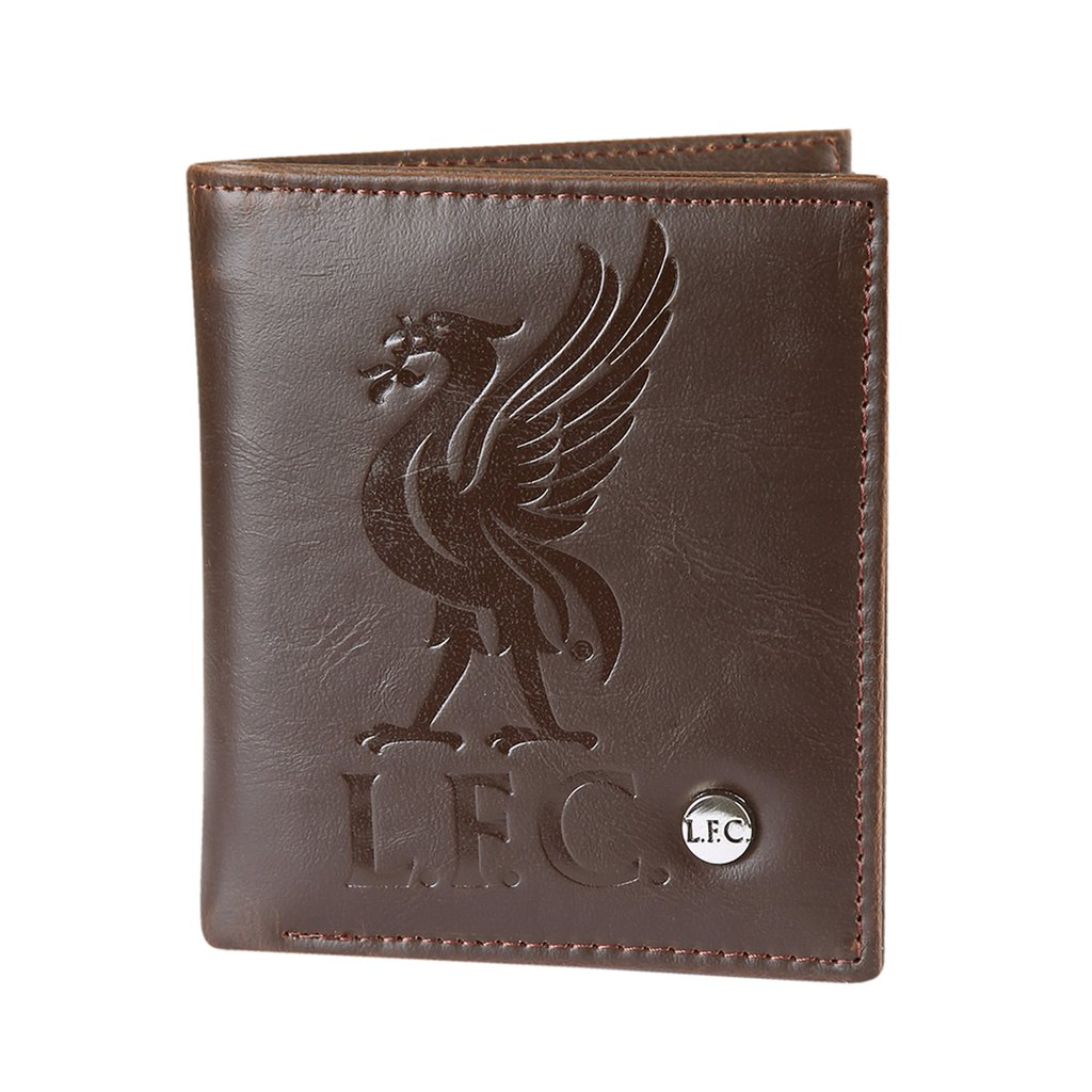 Peněženka Liverpool FC Luxury
