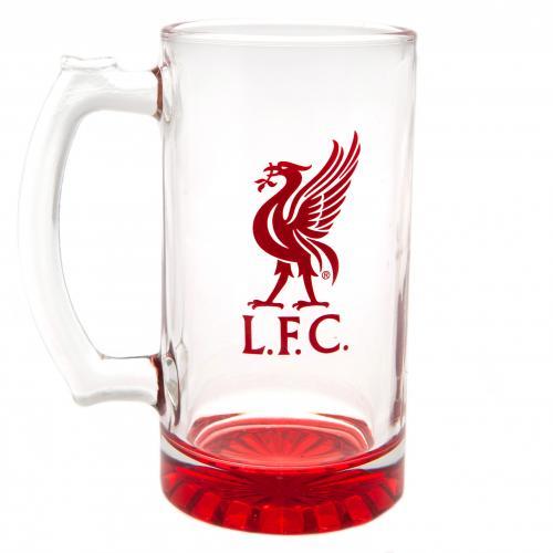 Polliter Liverpool FC