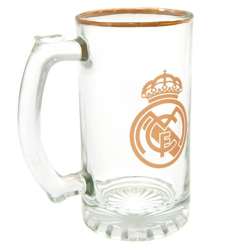 Polliter Real Madrid CF GT