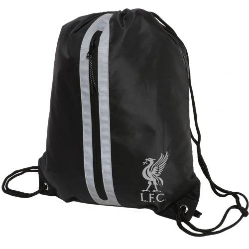 Vak na topánky Liverpool FC SB