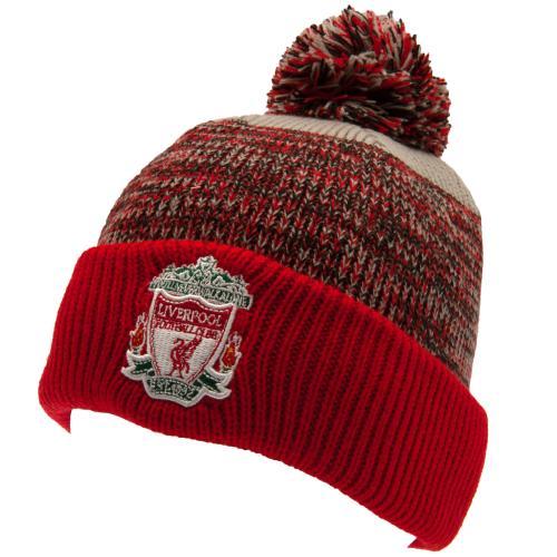 Kulich Liverpool FC GR