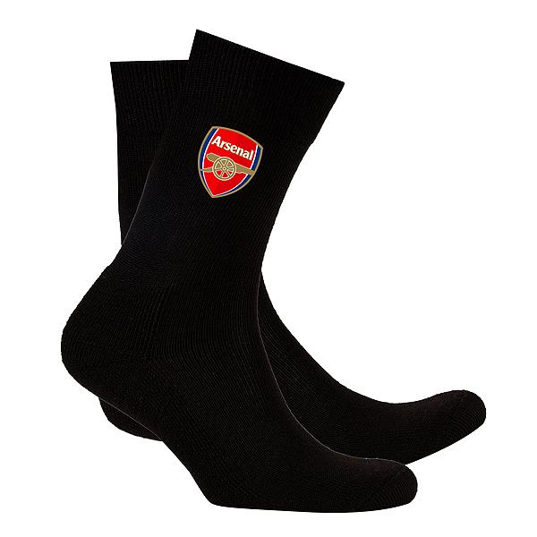 Termoponožky Arsenal FC