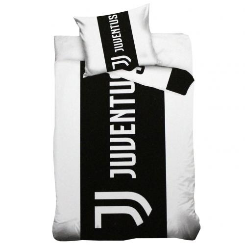 Futbalové obliečky Juventus FC ST