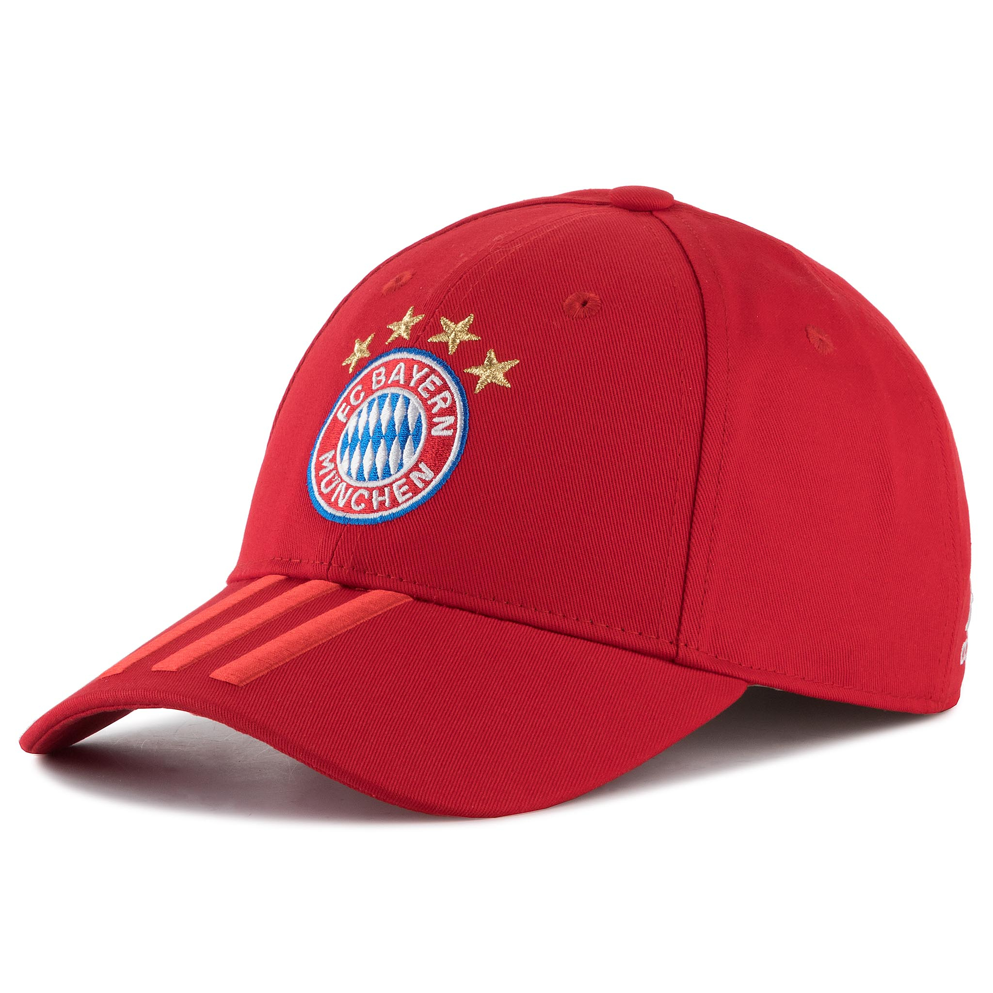 Šiltovka FC Bayern München Adidas