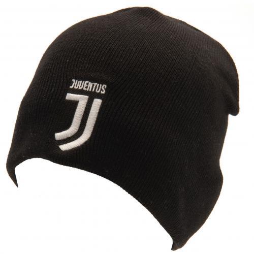 Čiapky Juventus FC