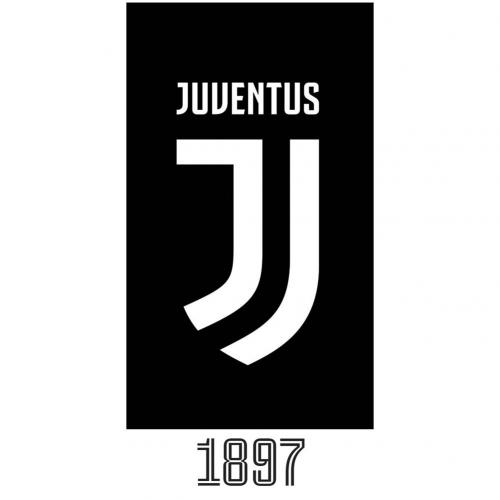 Osuška Juventus FC ES