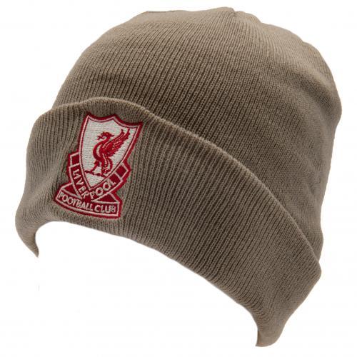 Čepice Liverpool FC Retro