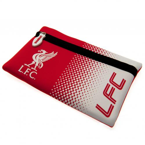 Puzdro na ceruzky Liverpool FC