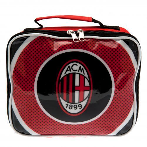 Desiatový box AC Miláno