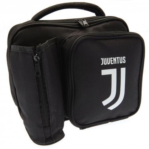 Svačinová taška Juventus FC
