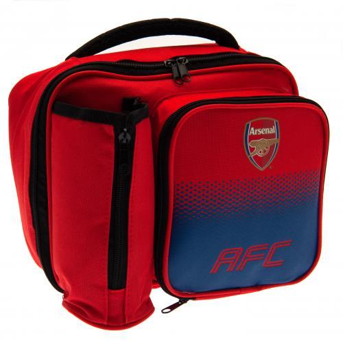 Svačinová taška Arsenal FC
