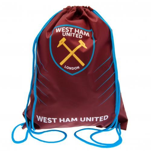 Vak West Ham United FC SP