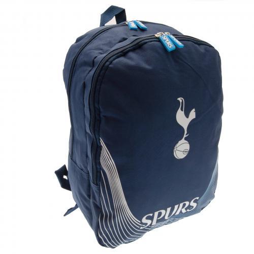 Batoh Tottenham Hotspur FC MX