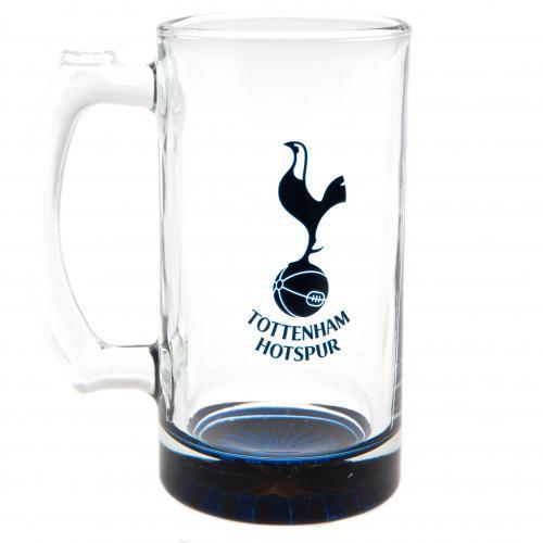 Polliter Tottenham Hotspur FC CC