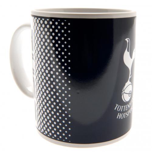 Hrnek Tottenham Hotspur FC CC