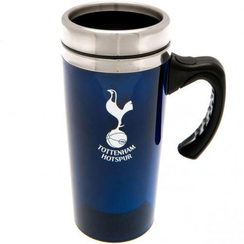 Termohrnček Tottenham Hotspur FC