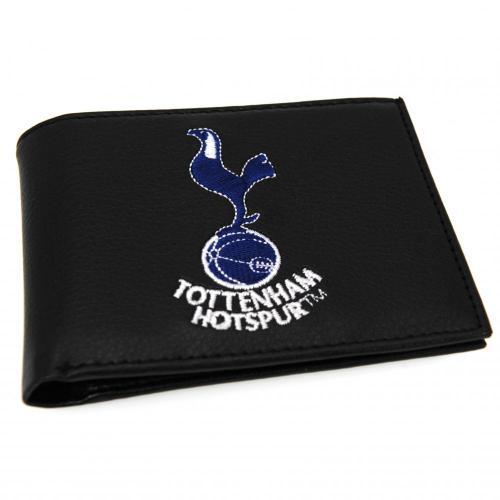Peňaženka Tottenham Hotspur FC Embroidered