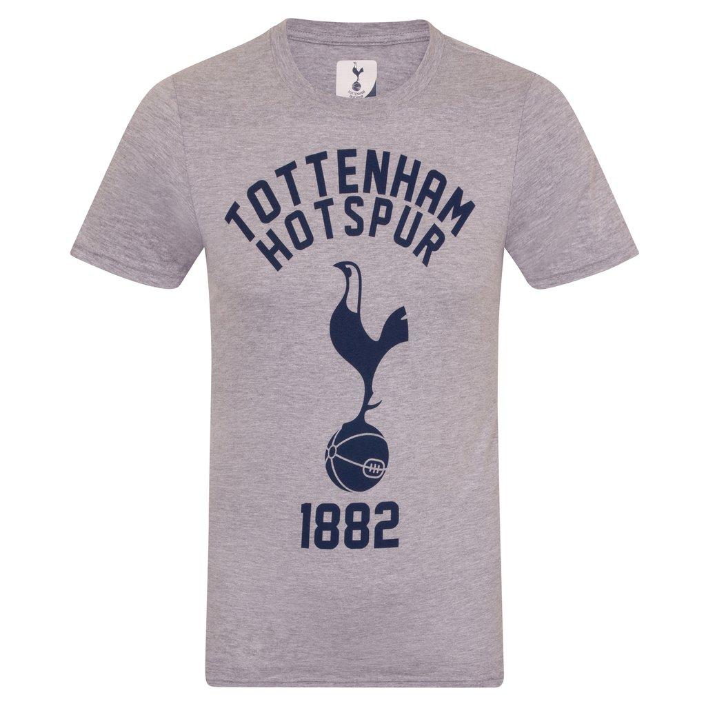 Tričko Tottenham FC