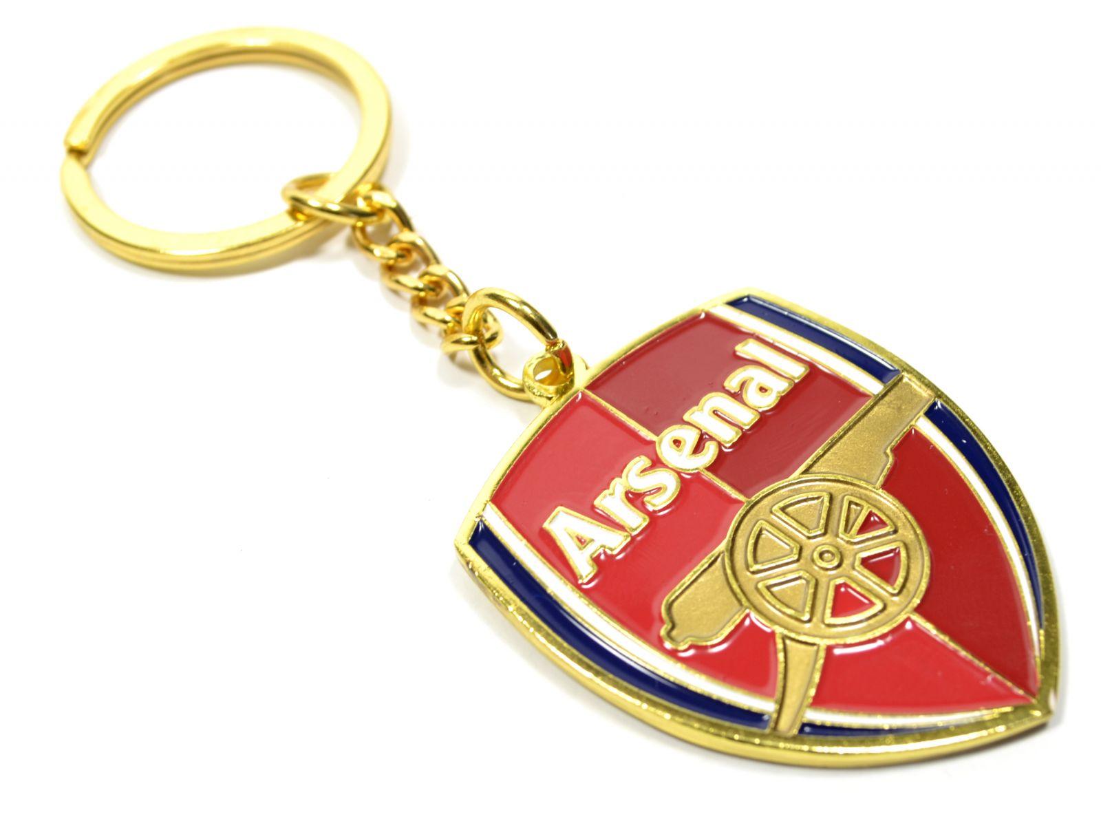 Klíčenka Arsenal FC