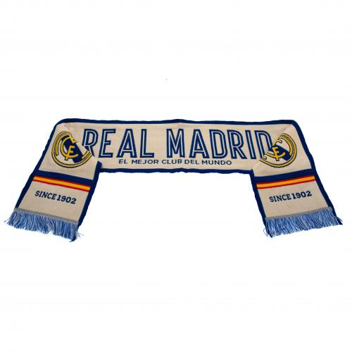 Šál Real Madrid CF