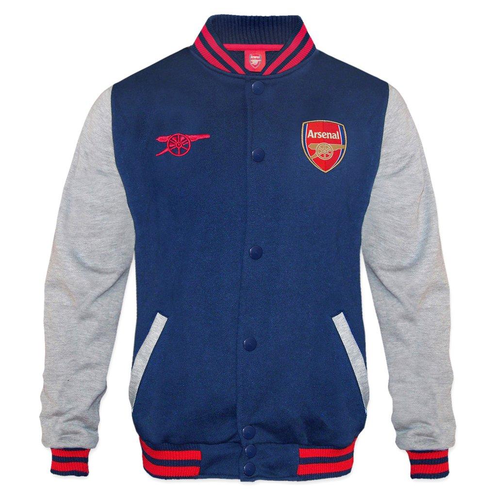 Bunda Arsenal FC Varsity