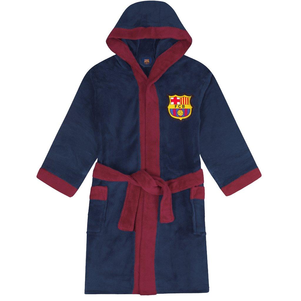 Pánsky župan Barcelona FC