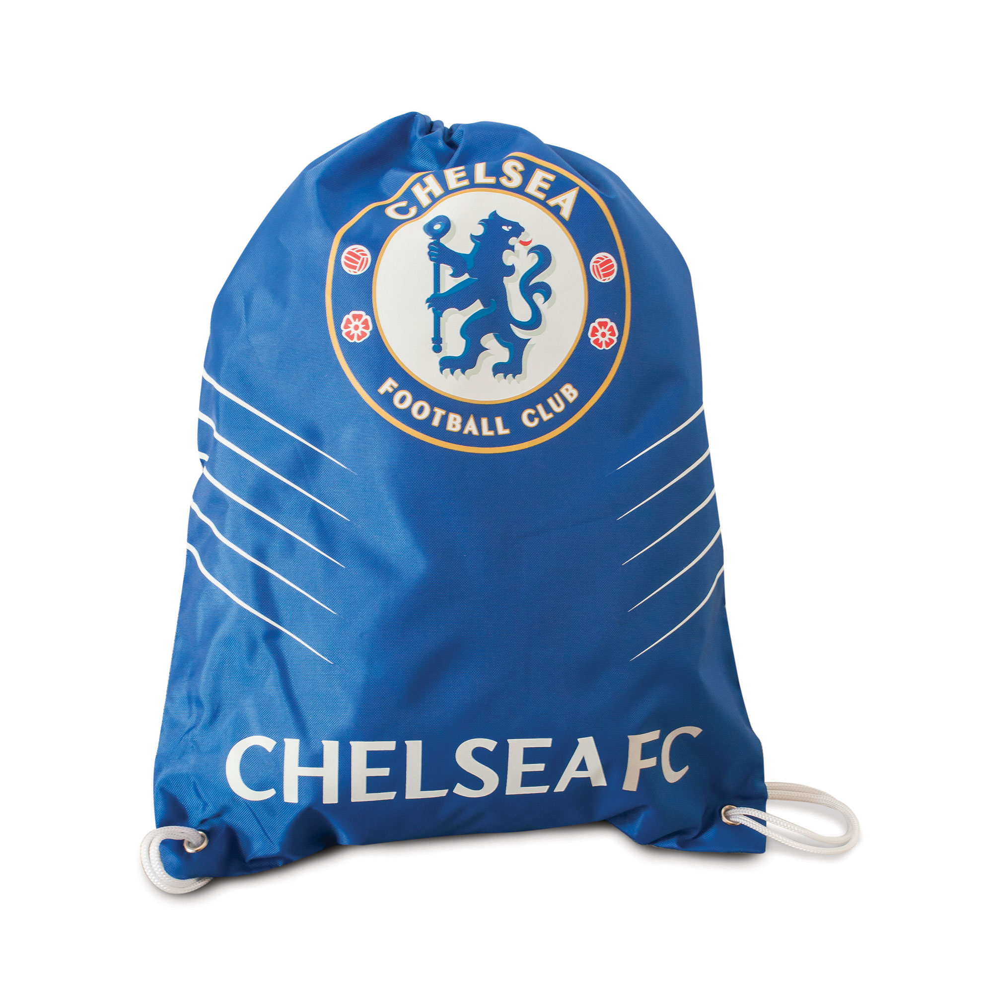 Vak na boty Chelsea FC SP