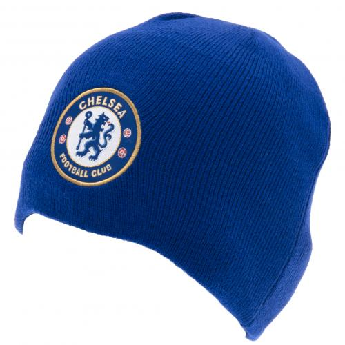 Čiapka Chelsea FC RY