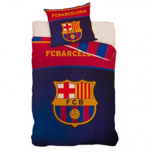 Futbalové obliečky FC Barcelona LC