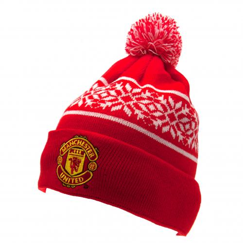 Kulich Manchester United FC RD