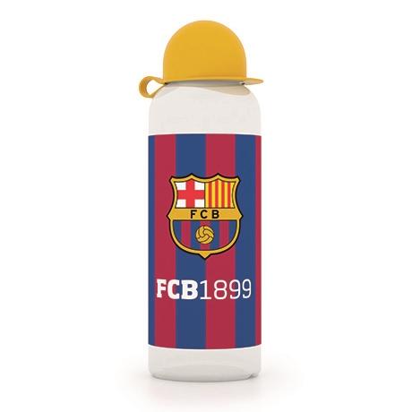 Fľaša na pitie Barcelona FC