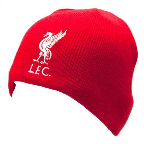Čiapka Liverpool FC RD