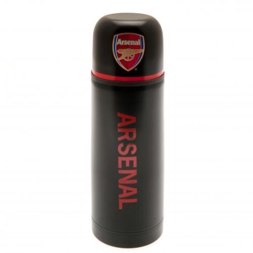 Termoska Arsenal FC