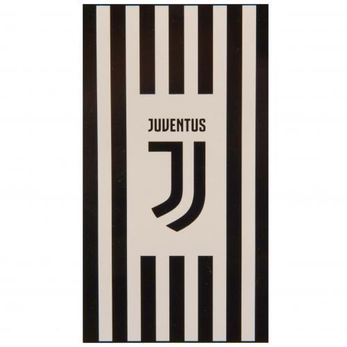 Osuška Juventus FC