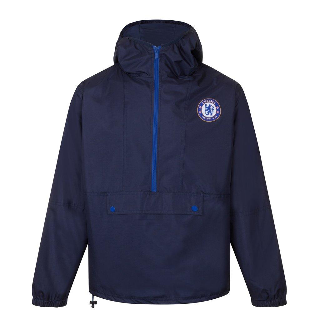 Bunda Chelsea FC Shower